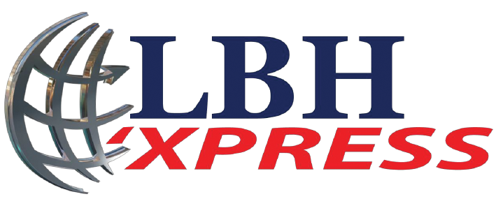LBH Xpress